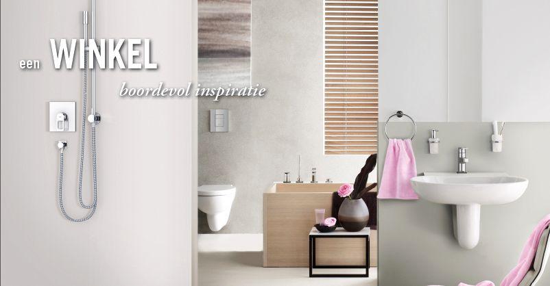 duravit starck iii wastafelcombinatie baden specialist in complete badkamers. Black Bedroom Furniture Sets. Home Design Ideas